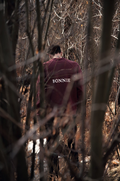 reese-cooper-fall-winter-2018-lone-pine-lookbook-5