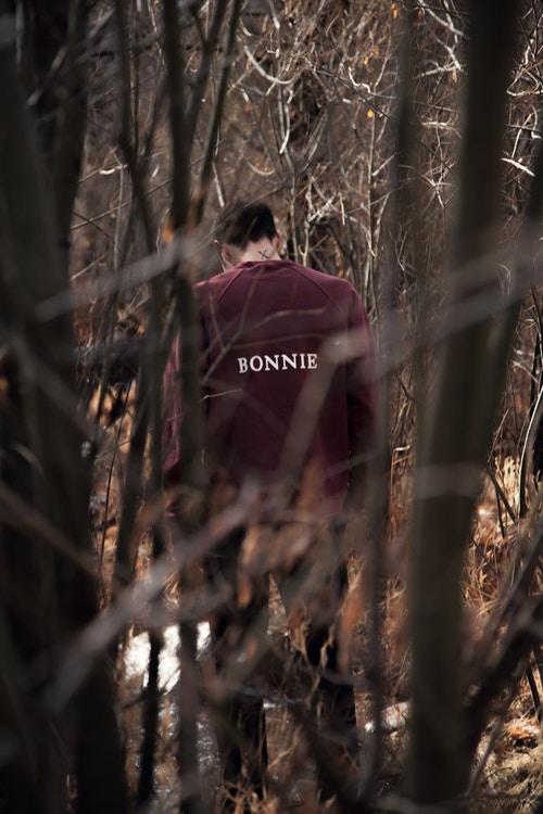 reese-cooper-fall-winter-2018-lone-pine-lookbook-5