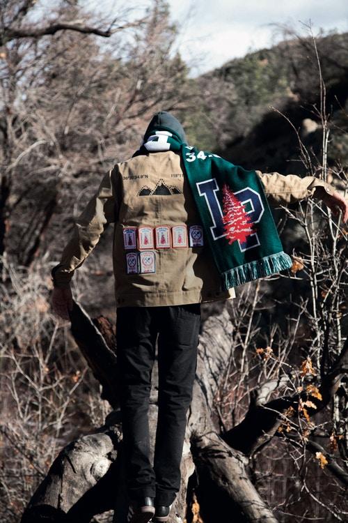 reese-cooper-fall-winter-2018-lone-pine-lookbook-7