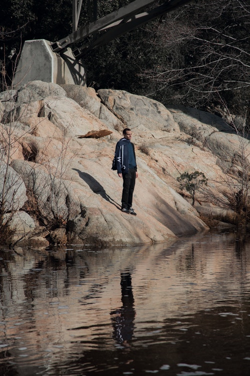 reese-cooper-fall-winter-2018-lone-pine-lookbook-8