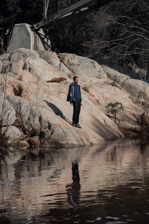 reese-cooper-fall-winter-2018-lone-pine-lookbook-8