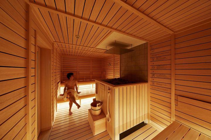 schemata-architects-do-c-ebisu-capsule-hotel-10