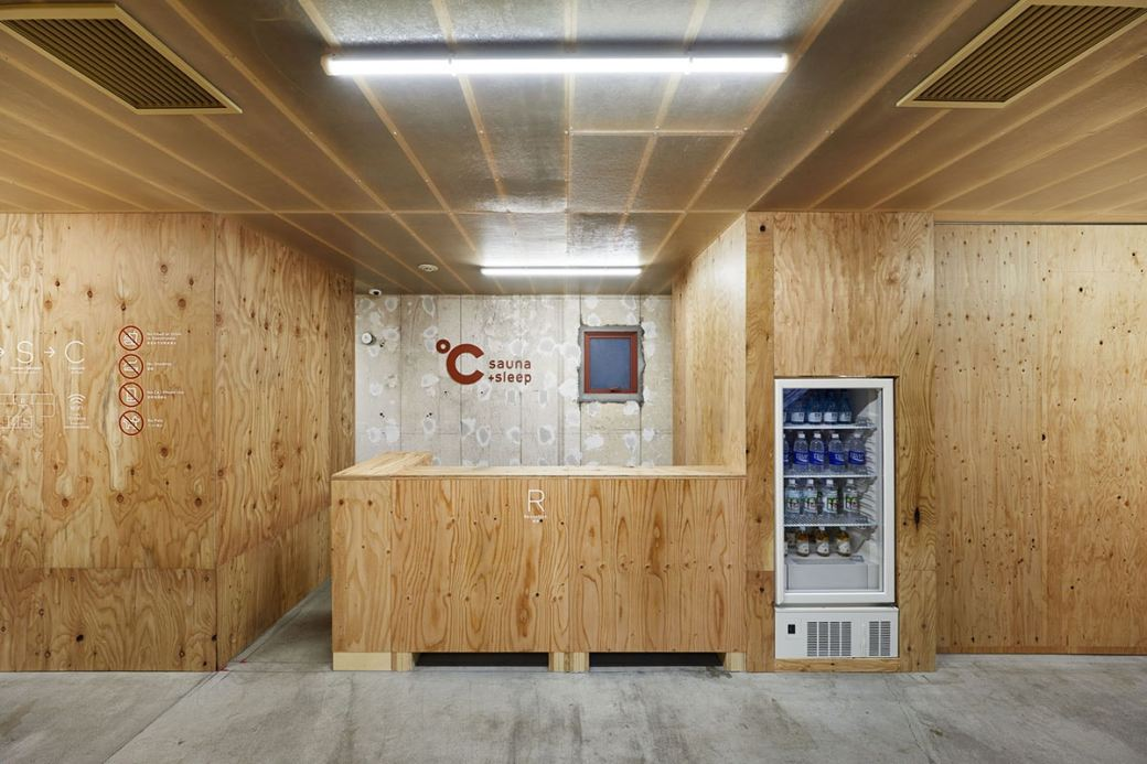 schemata-architects-do-c-ebisu-capsule-hotel-12