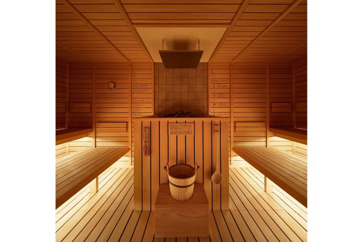 schemata-architects-do-c-ebisu-capsule-hotel-14