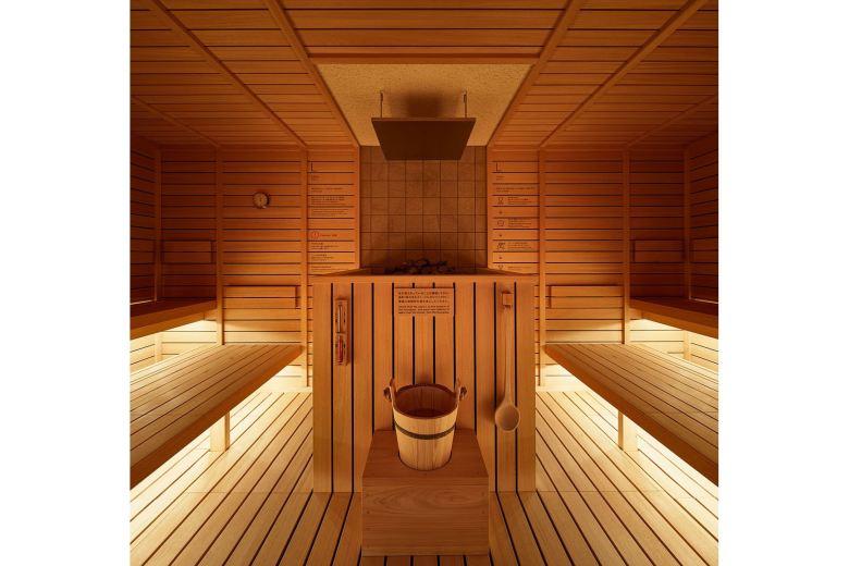 schemata-architects-do-c-ebisu-capsule-hotel-14