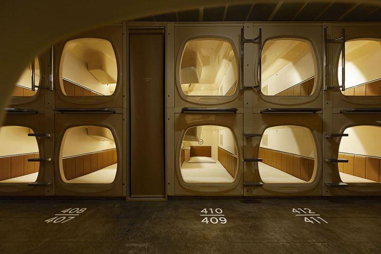 schemata-architects-do-c-ebisu-capsule-hotel-3