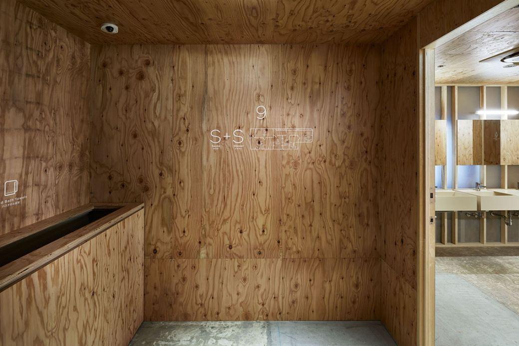 schemata-architects-do-c-ebisu-capsule-hotel-4