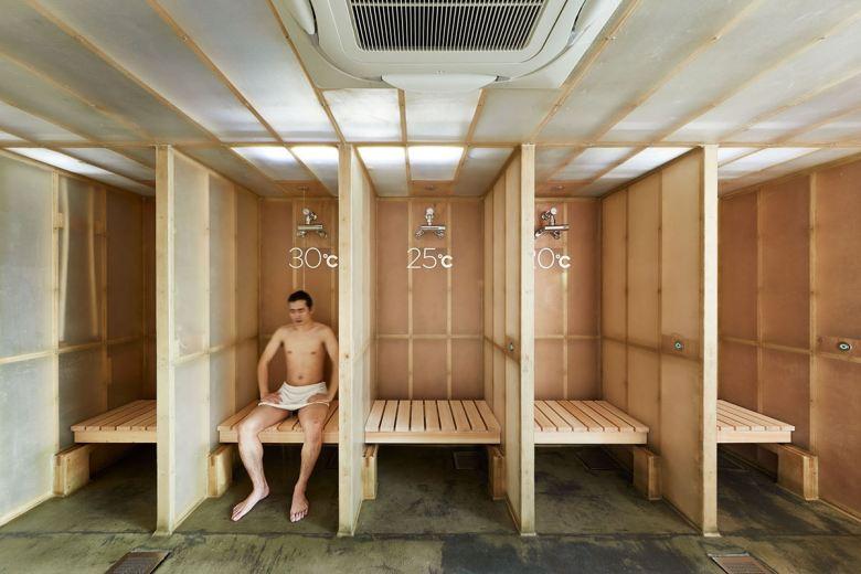 schemata-architects-do-c-ebisu-capsule-hotel-9