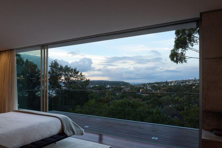 wentworth-house-australia-12