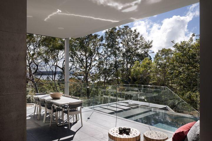 wentworth-house-australia-13