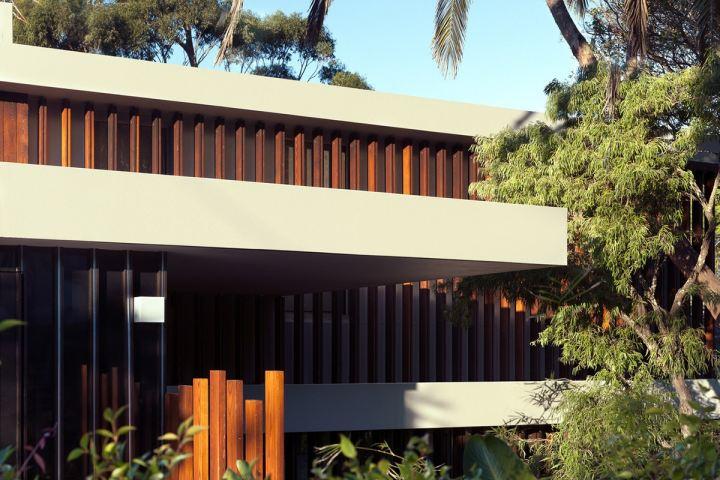wentworth-house-australia-2