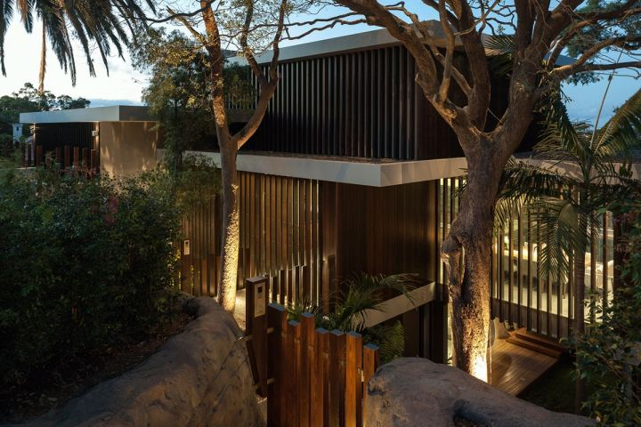 wentworth-house-australia-3
