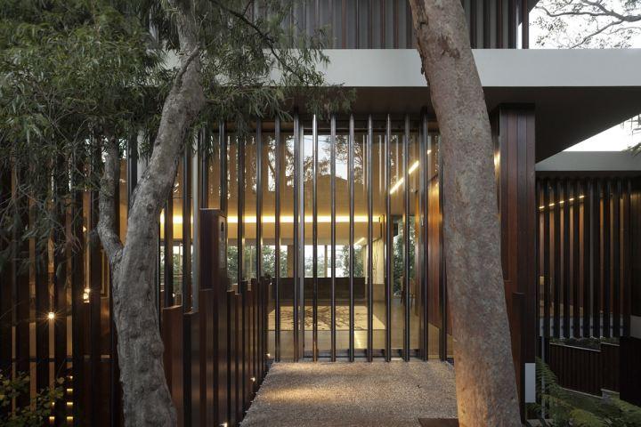 wentworth-house-australia-4