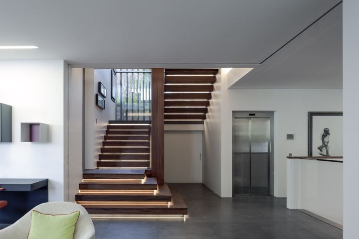 wentworth-house-australia-8