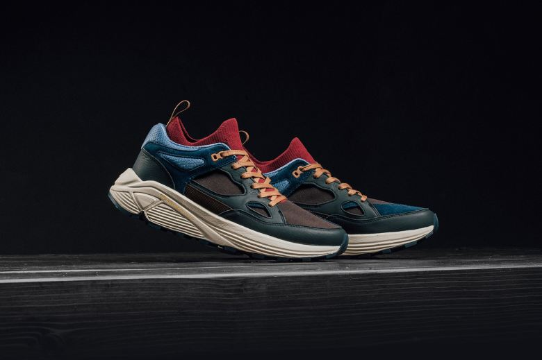 brandblack-aura-collection-7