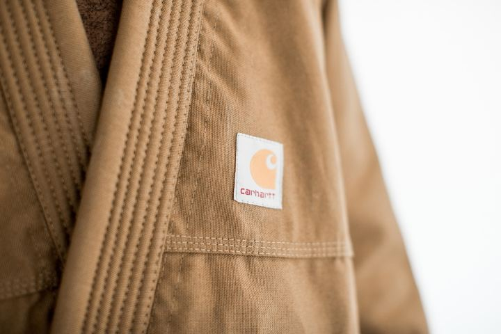 carhartt-wip-hyperfly-jiu-jitsu-collaboration-04