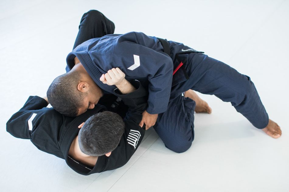 carhartt-wip-hyperfly-jiu-jitsu-gi-tote-bag-collaboration-0101