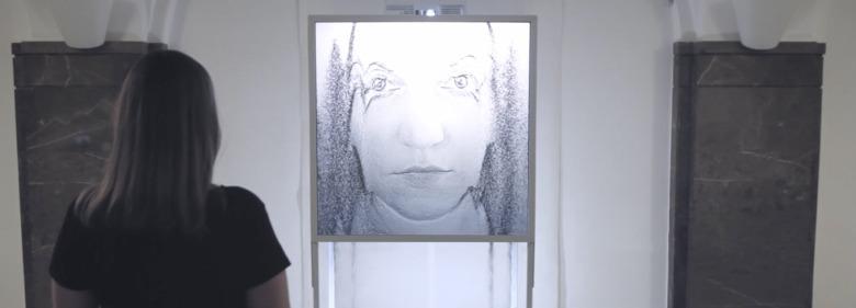 digital-installation-selfies-gravel-pangenerator-designboom-1800