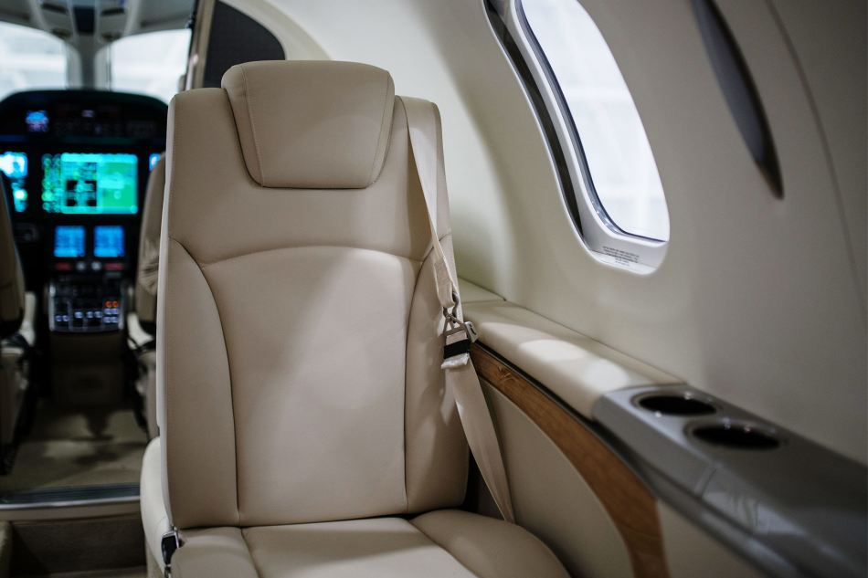 honda-making-business-jets-2