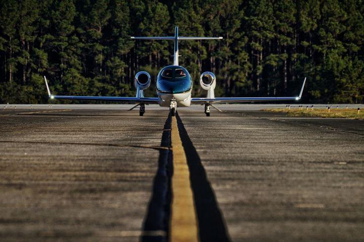 honda-making-business-jets-5