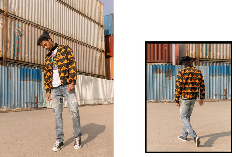 human-made-spring-summer-2018-hbx-editorial-003