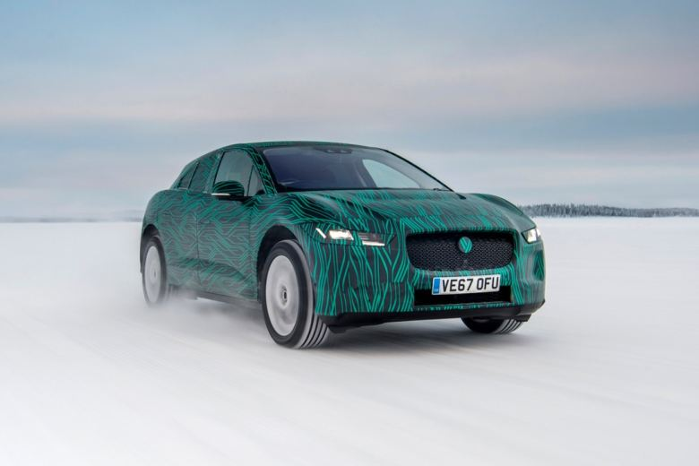 jaguar-i-pace-electric-suv-4