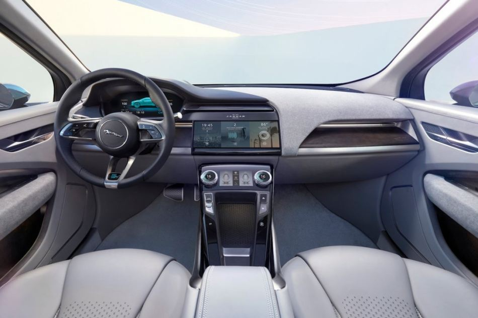 jaguar-i-pace-electric-suv-7