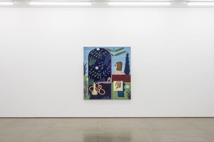 jonathan-gardner-the-spot-of-the-eye-exhibition-3