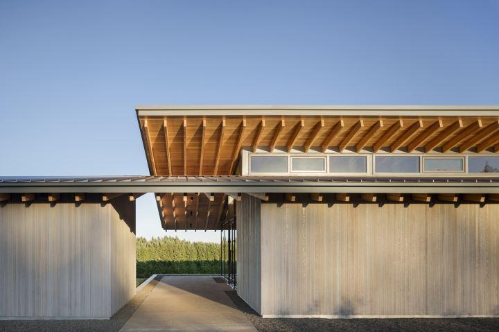 l-angolo-estate-lever-architecture-4