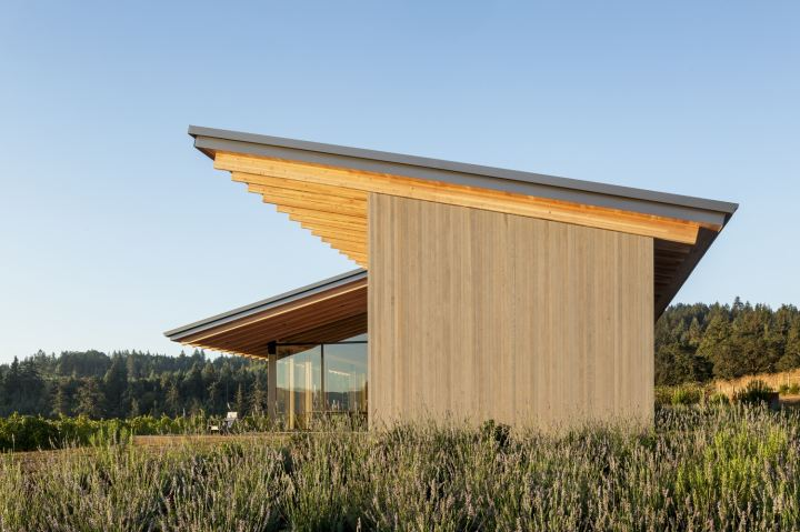 l-angolo-estate-lever-architecture-5