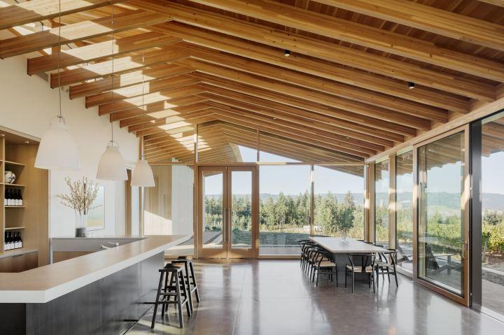 l-angolo-estate-lever-architecture-6