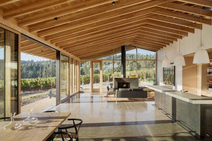 l-angolo-estate-lever-architecture-7