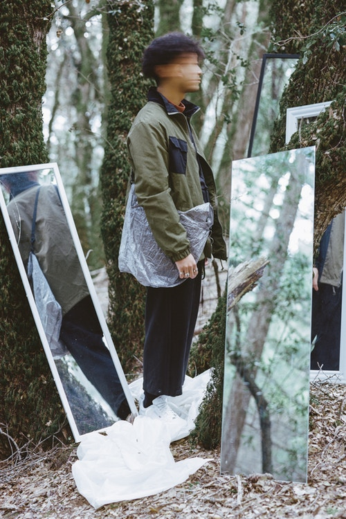 ronin-fall-winter-2017-collection-lookbook-11