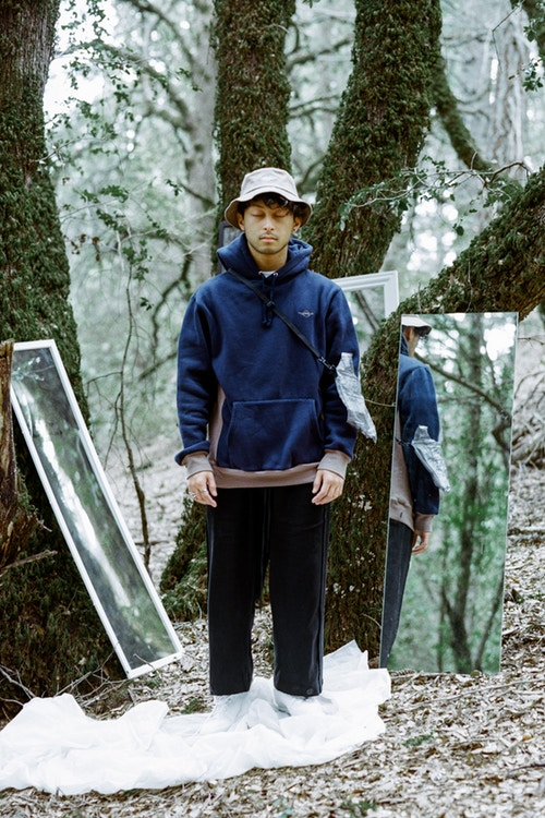 ronin-fall-winter-2017-collection-lookbook-13