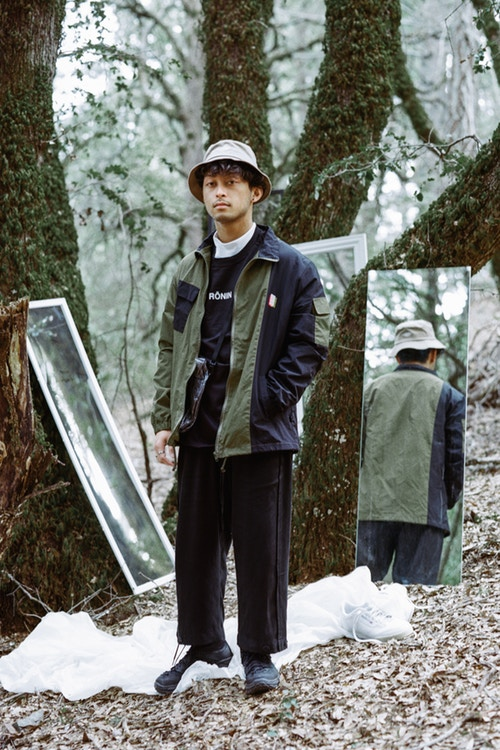 ronin-fall-winter-2017-collection-lookbook-15
