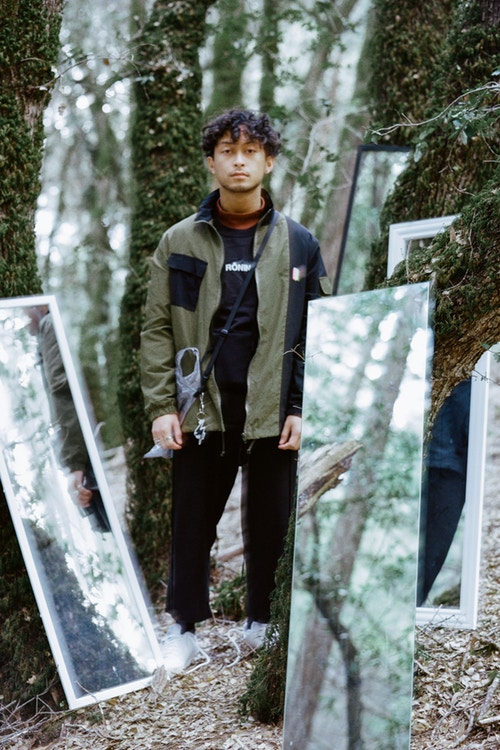 ronin-fall-winter-2017-collection-lookbook-16