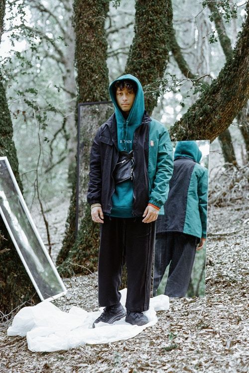 ronin-fall-winter-2017-collection-lookbook-2