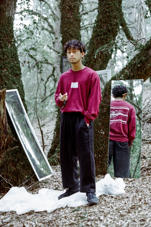 ronin-fall-winter-2017-collection-lookbook-8