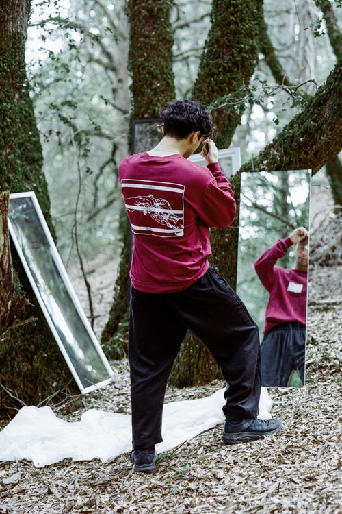 ronin-fall-winter-2017-collection-lookbook-9