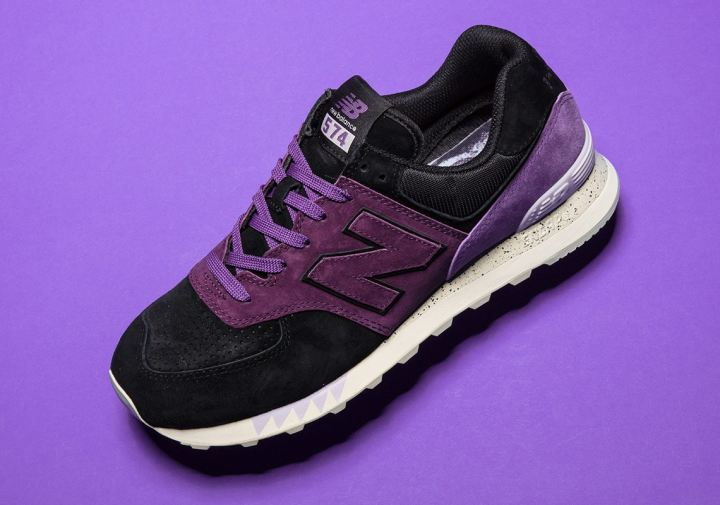 sneaker-freaker-new-balance-give-the-574-a-tassie-devil-makeover-02