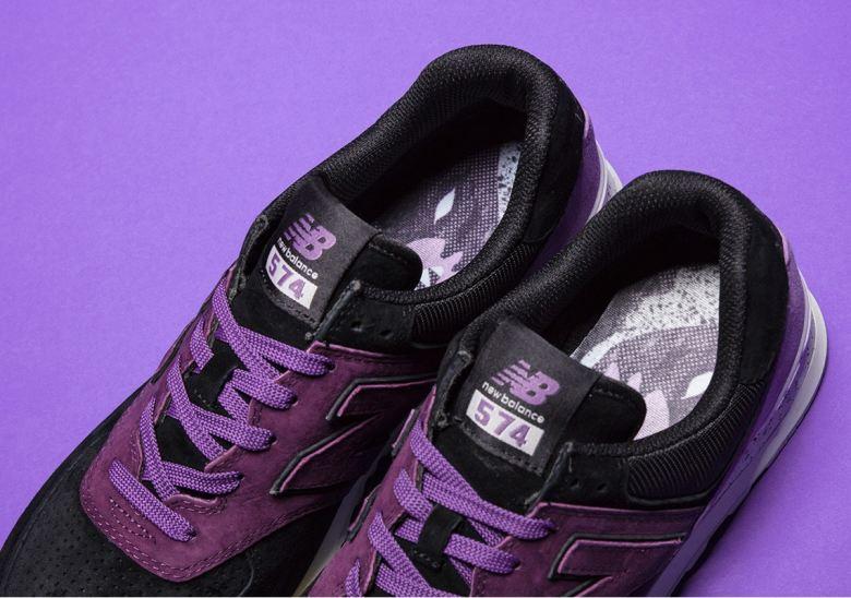 sneaker-freaker-new-balance-give-the-574-a-tassie-devil-makeover-03