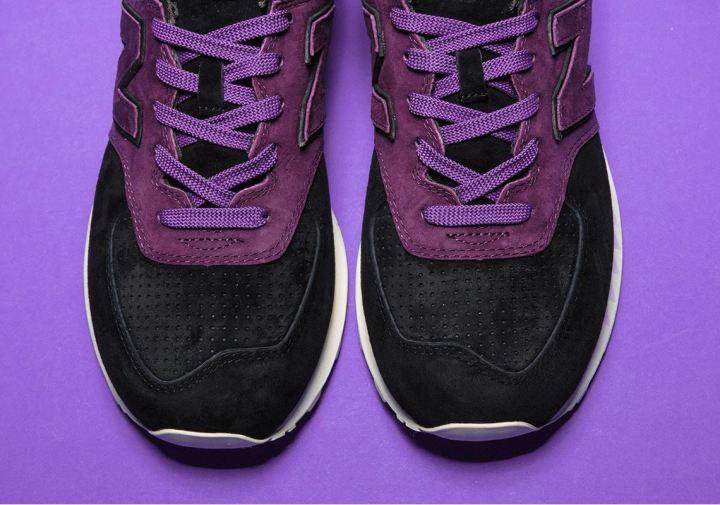 sneaker-freaker-new-balance-give-the-574-a-tassie-devil-makeover-04