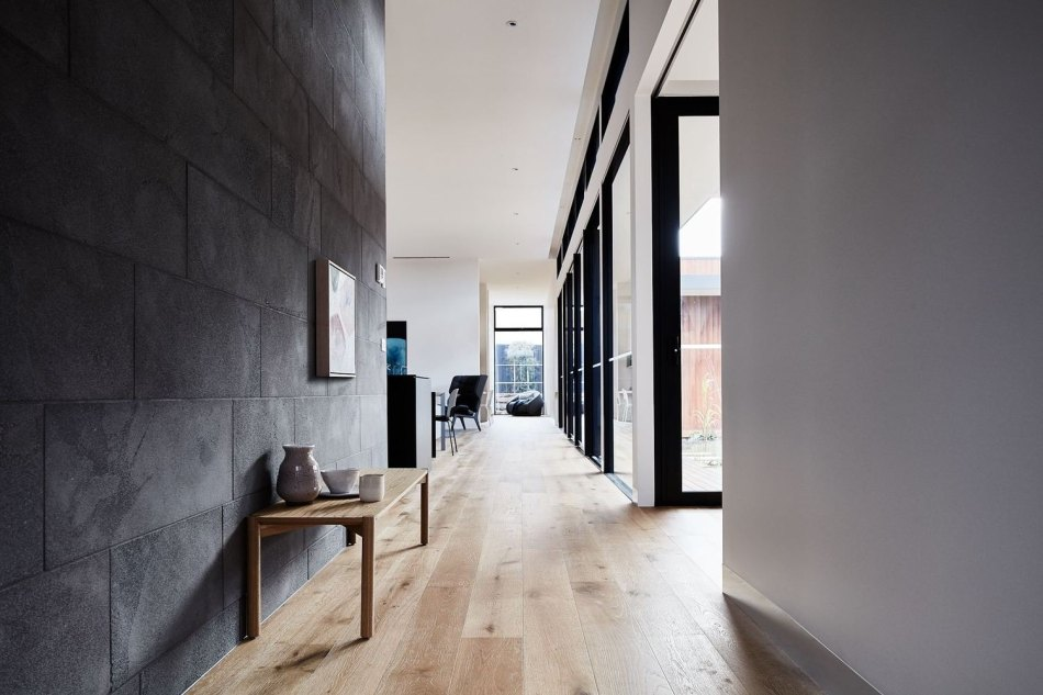 the-courtyard-house-auhaus-architecture-12