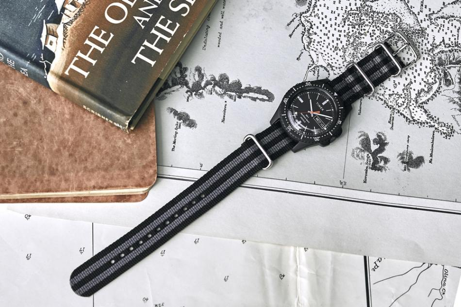 the-todd-snyder-timex-ms1-maritime-sport-01