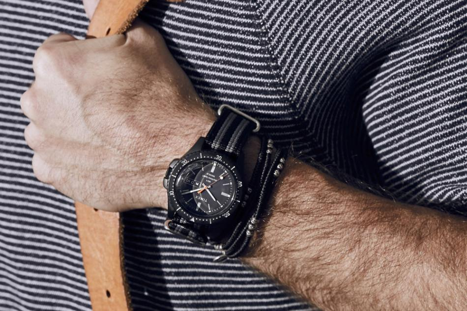 the-todd-snyder-timex-ms1-maritime-sport-03