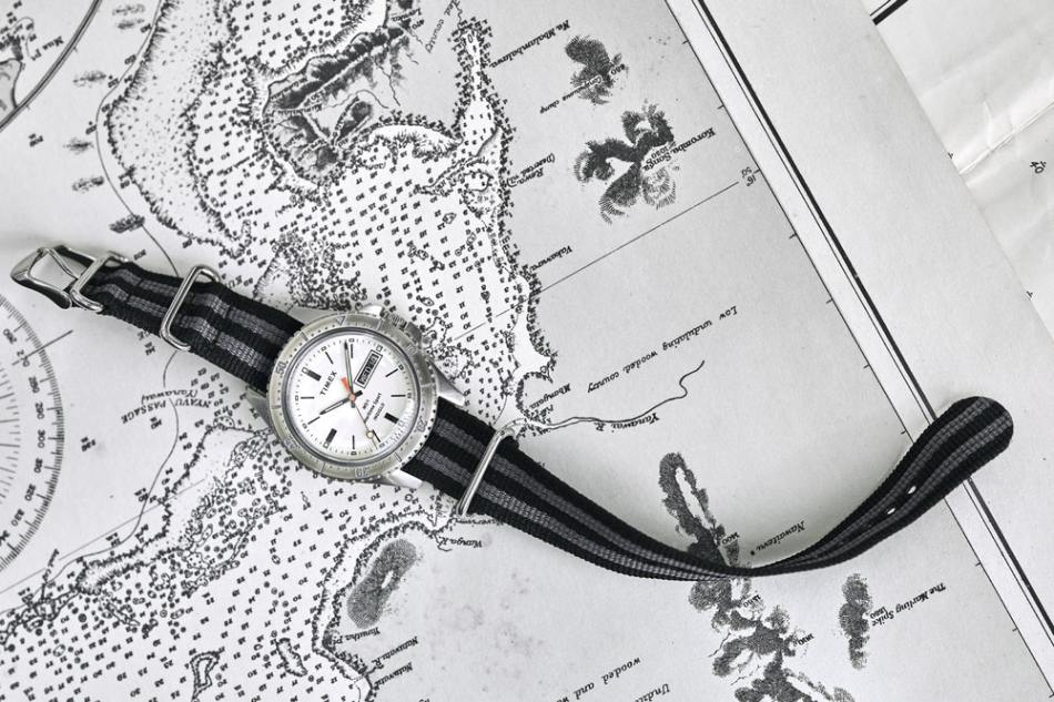 the-todd-snyder-timex-ms1-maritime-sport-06