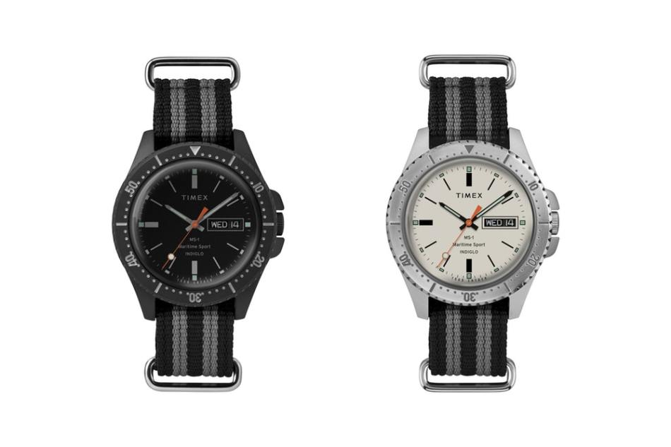 the-todd-snyder-timex-ms1-maritime-sport-07