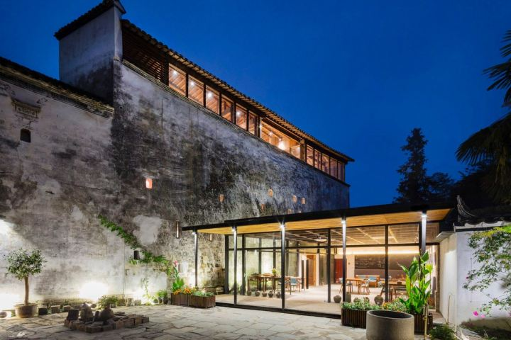 wuyuan-skywells-boutique-hotel-historic-chinese-village-01