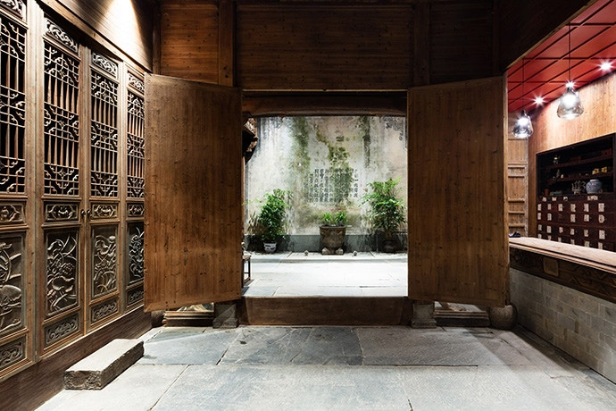wuyuan-skywells-boutique-hotel-historic-chinese-village-2