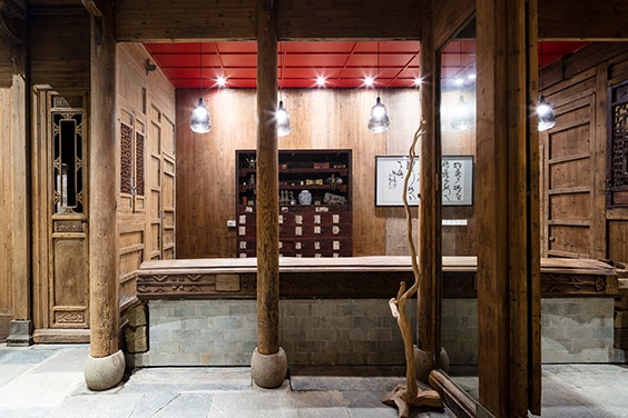 wuyuan-skywells-boutique-hotel-historic-chinese-village-3